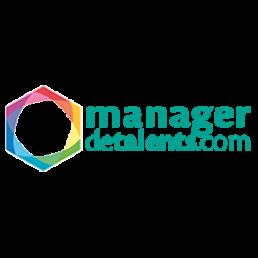 Logo Partenaires Skalis Managerdetalents