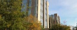 Creation d'entreprise au Luxembourg