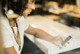 applications mobiles pour freelance