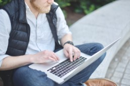 faire appel à un freelance