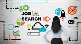 Quel secteur pour être freelance au Luxembourg ?